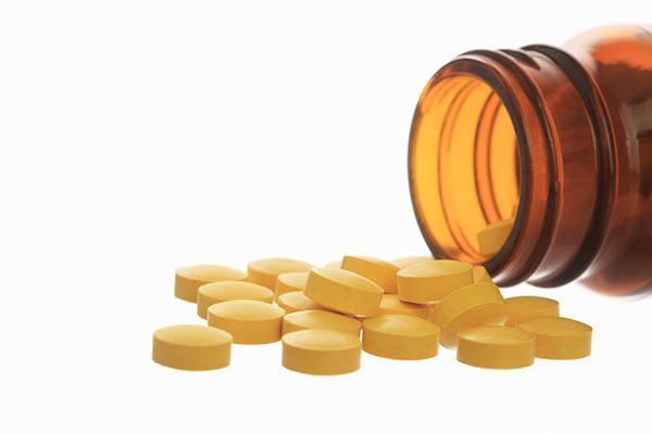 ピロリ菌除菌療法の注意事項